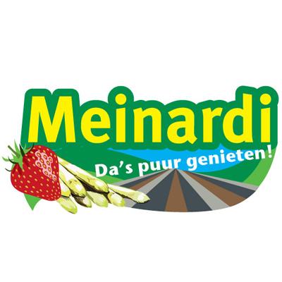 Meinardi Winschoten